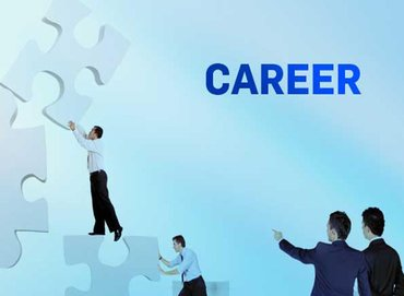What Is Career Counselling Benefits